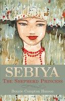 Sebiya