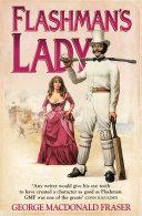Flashman's Lady (The Flashman Papers, Book 3) [Pdf/ePub] eBook