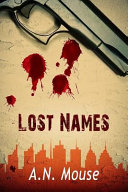 Lost Names