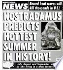 Jun 20, 1995