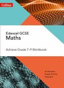 Maths, Grade 7-9