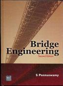 Bridge Engineering Book