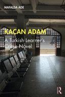 Ka  an Adam
