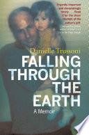 Falling Through The Earth Book PDF