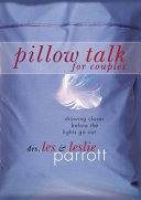 Pillow Talk for Couples