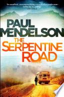 The Serpentine Road Book