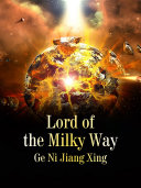 Lord of the Milky Way Pdf/ePub eBook