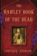 The Hawley Book of the Dead [Pdf/ePub] eBook