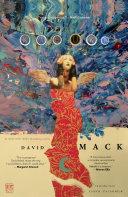 Kabuki Omnibus Volume 3 [Pdf/ePub] eBook