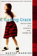 Chasing Grace [Pdf/ePub] eBook