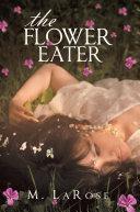 Pdf The Flower Eater Telecharger