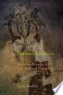 Venomous Tongues