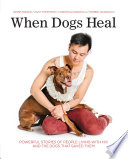 When Dogs Heal