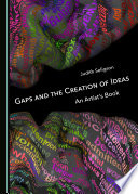 Gaps and the Creation of Ideas