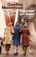 Un train en hiver ebook