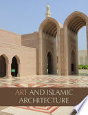 Art and Islamic Architecture