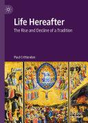 Life Hereafter Pdf/ePub eBook