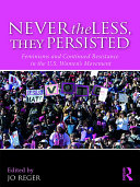 Nevertheless, They Persisted Pdf/ePub eBook