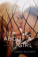 About a Girl [Pdf/ePub] eBook