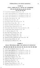 Official Catalog