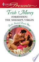 Forbidden: The Sheikh's Virgin