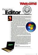 Plain English Guide to Windows Vista