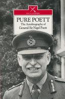 Pure Poett