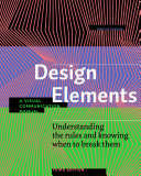Design Elements  3rd edition