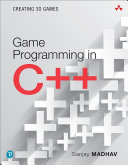 Game Programming in C