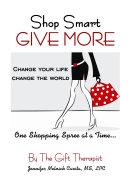 Shop Smart Give More
