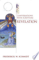 Conversations With Scripture Revelation
