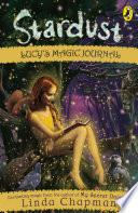 Stardust  Lucy s Magic Journal