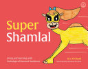 Super Shamlal   Living and Learning with Pathological Demand Avoidance