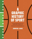 The Graphic Sports Primer