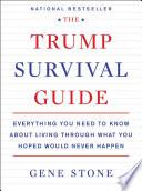 The Trump Survival Guide Book