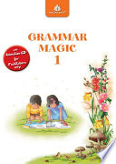 Grammar Magic – 1
