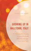 Growing Up in Walltown  Italy