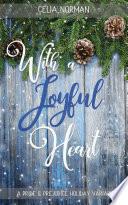 With a Joyful Heart