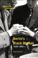 Berlin's Black Market