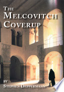 The Melcovitch Coverup