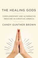 The Healing Gods