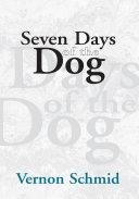 Seven Days of the Dog Pdf/ePub eBook