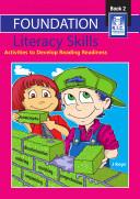 Pdf Foundation Literacy Skills