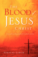 The Blood of Jesus Christ ebook