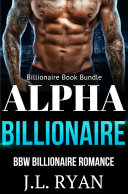 Alpha Billionaire