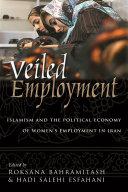 Veiled Employment