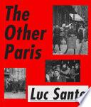 The Other Paris Book PDF