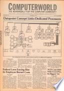 Dec 5, 1977