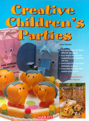 Creative Children s Parties