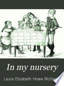 In My Nursery